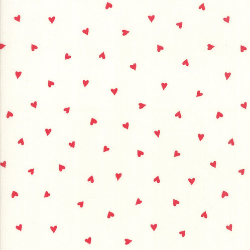 Love Grows - 19863 15