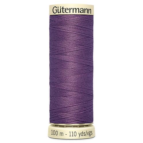 Gutermann Sew All Thread - 129