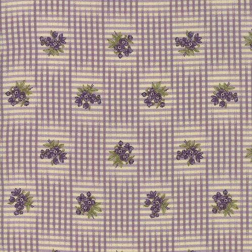 Sweet Violet - 2222 11