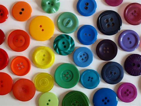 Buttons.jfif