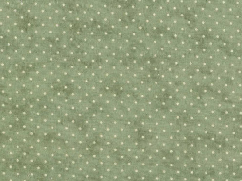 Essential Dots - 8654 15