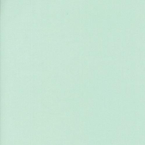 Moda Solids - 9900 132 (Breeze)