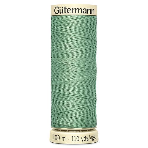 Gutermann Sew All Thread - 913