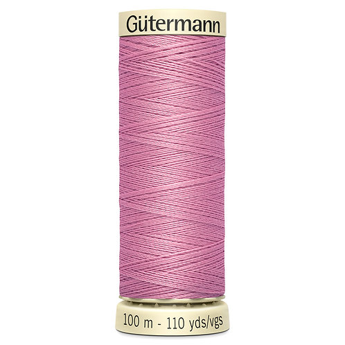 Gutermann Sew All Thread - 663