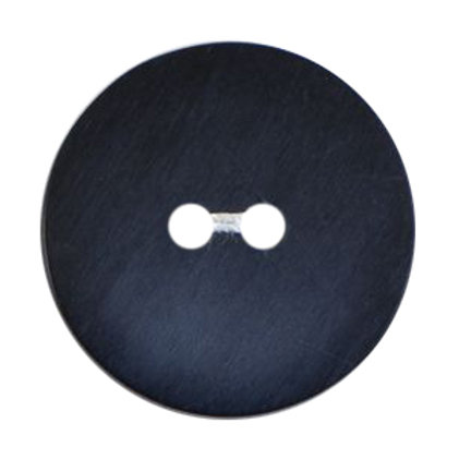 Milward Carded Button: B801-0175