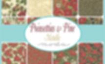 Asst-Poinsettias-Pine-Metallic-image_edi