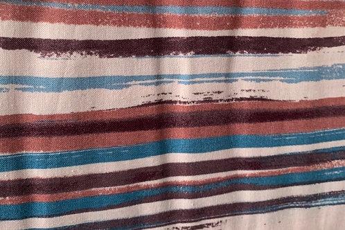 Stripe - 7896/P50