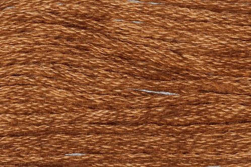 Embroidery Threads - G0235