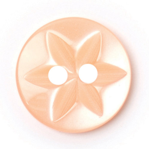 Milward Carded Button: B801-00337