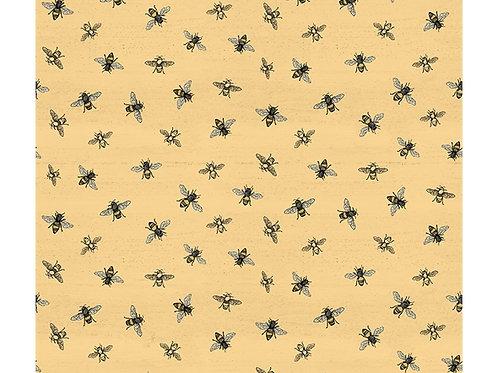 Bee's Life - 10103 - Honey
