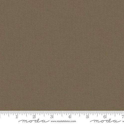Moda Solids - 9900 430 (Mink)