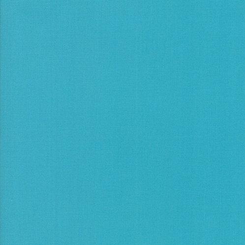 Moda Solids - 9900 235 (Blue Chill)