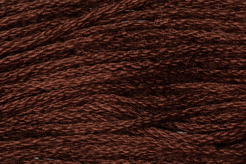 Embroidery Threads - G0154
