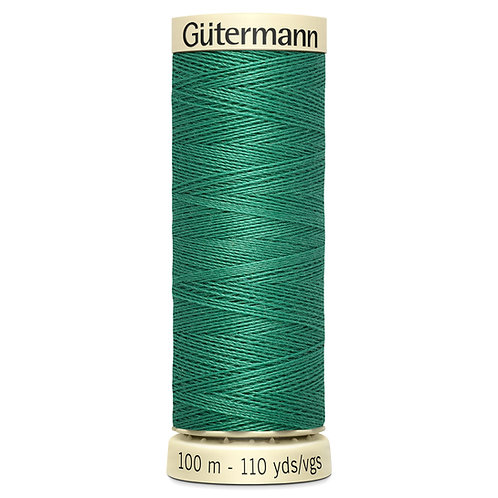 Gutermann Sew All Thread - 926