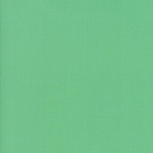 Moda Solids - 9900 121 (Betty's Green)