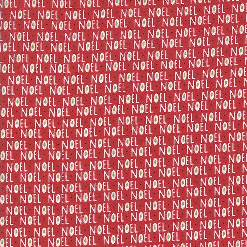 The Christmas Card - 5771 11