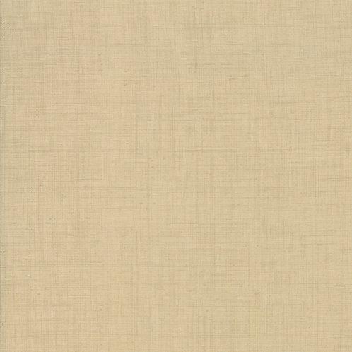 Le Beau Pallion - 13529 22