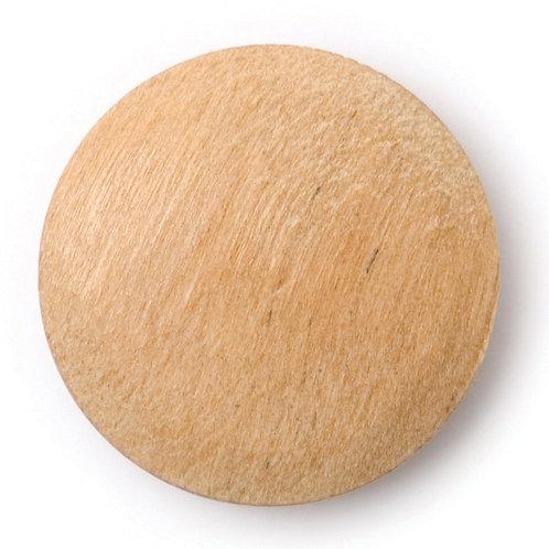 Milward Carded Button: B801-0265