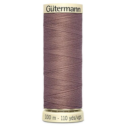 Gutermann Sew All Thread - 216