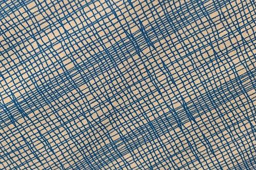 Stitch Check - 5622/Y50