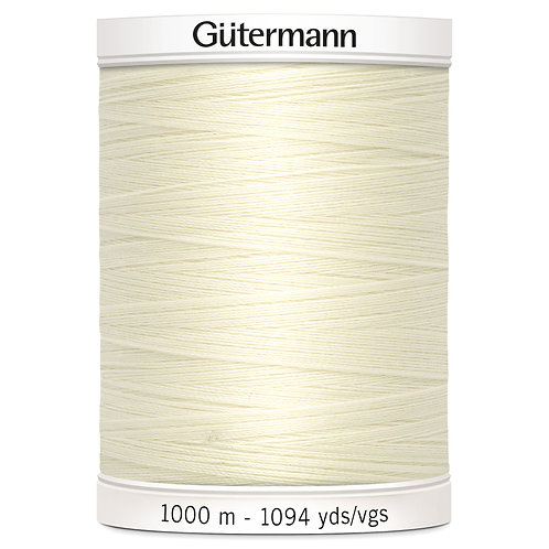 Gutermann Sew All - 1