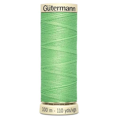 Gutermann Sew All Thread - 154