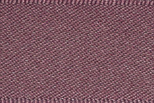 Ribbon Double Satin - 15mm Grape
