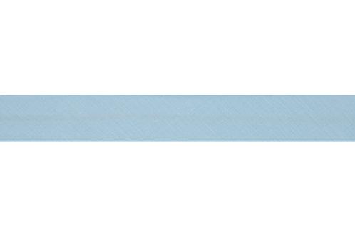 Bias Binding - 12mm Sky Blue
