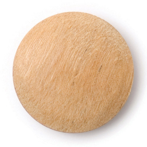 Milward Carded Button: B801-0264