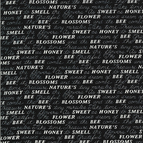 Bee Grateful - 19963 15