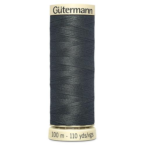 Gutermann Sew All Thread - 141