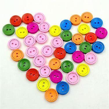 Buttons 1.jfif