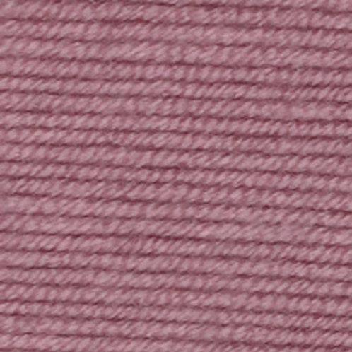 Bambino DK - Vintage Pink