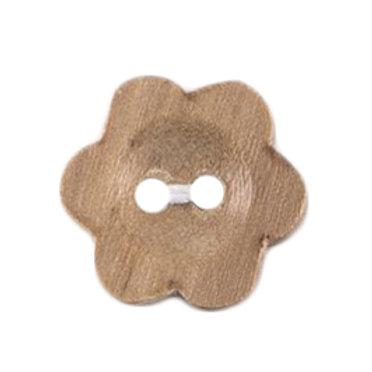 Milward Carded Button: B801-00246