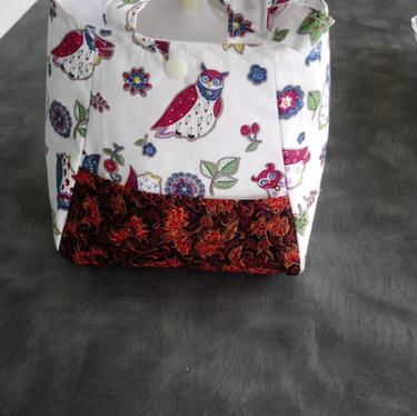 Bag by Sue