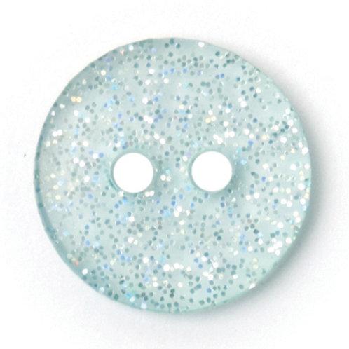Milward Carded Button: B801-00497
