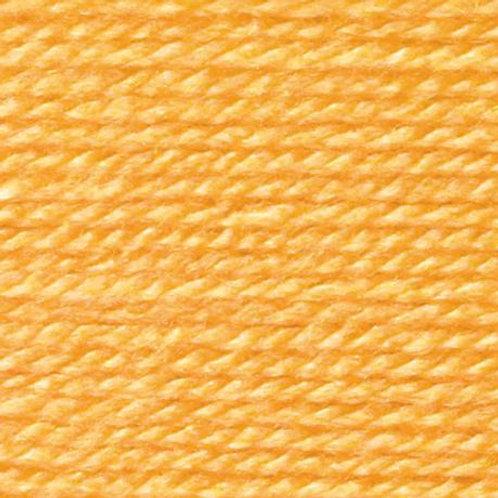 Special DK - Saffron