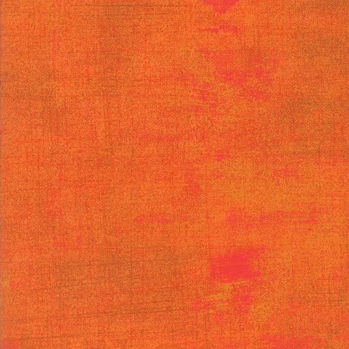 Grunge - 30150 322 (Russet Orange)