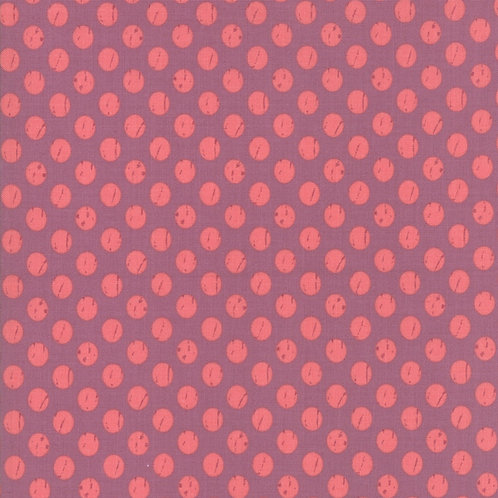 Lollipop Garden - 5085 14