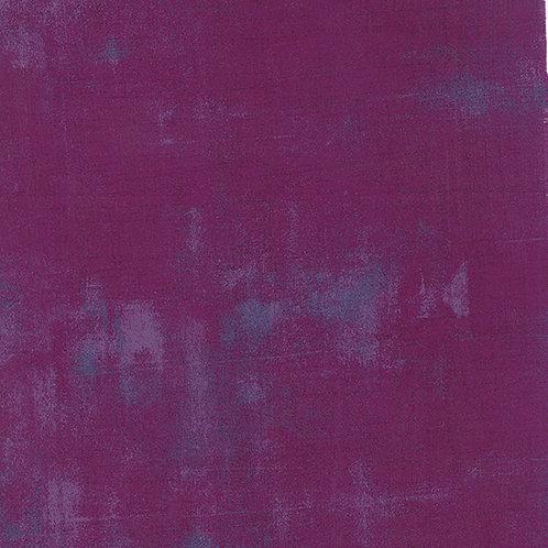 Grunge - 30150 243 (Plum)