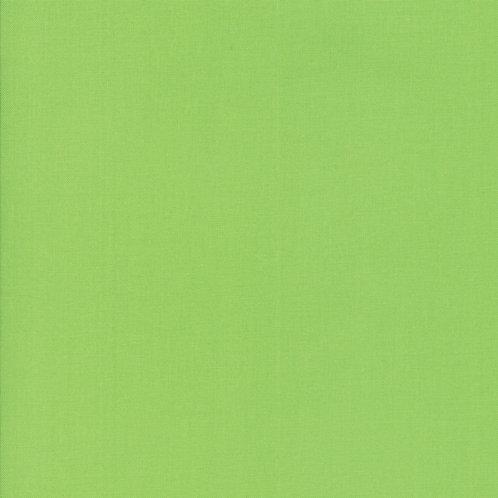 Moda Solids - 9900 75 (Lime)