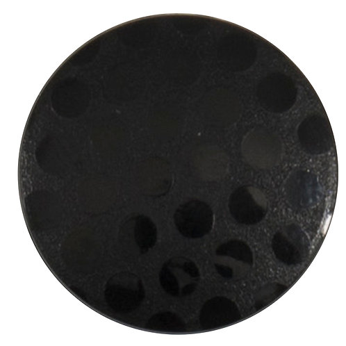 Vogue Carded Buttons: 0385