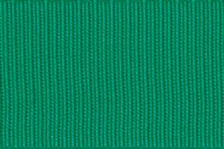 Grosgrain - Emerald - 10mm