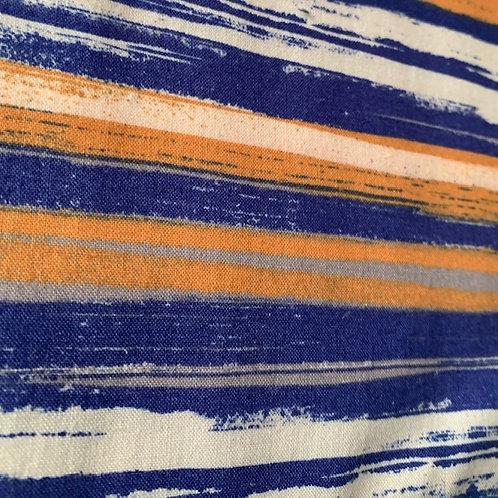 Stripe - 7896/S40