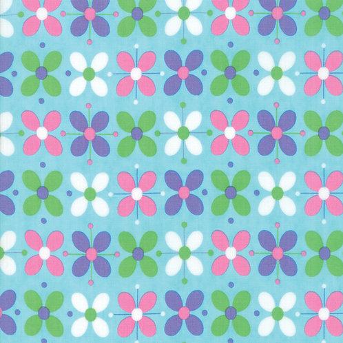 Flower Sacks - 22352 12