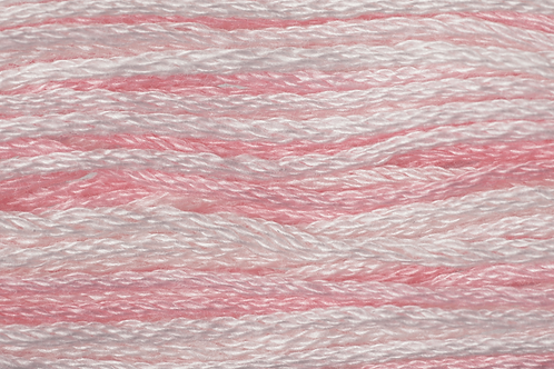 Embroidery Threads - G0033
