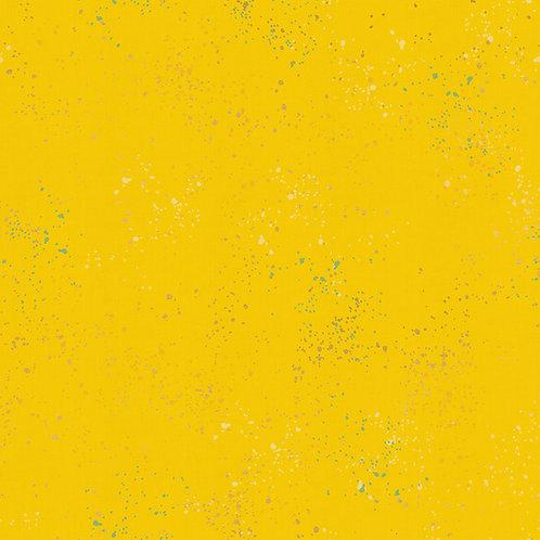 Speckled - RS5027-71M (Sunshine)