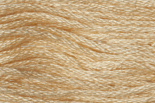 Embroidery Threads - G0212