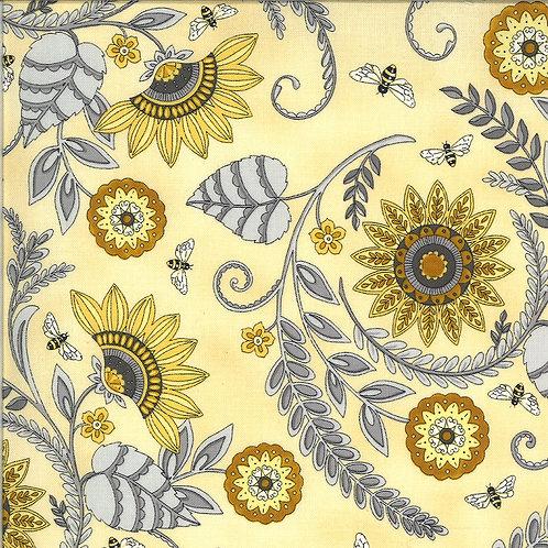 Bee Grateful - 19961 12