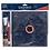 Thumbnail: Sashiko - Starter Kit